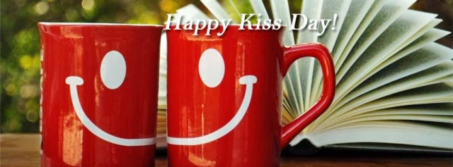 30 Happy Kiss Day Pictures Wallpapers For Lover Special: Top 25 Cute Awesome Lovely Romantic Happy Kiss Day 2014