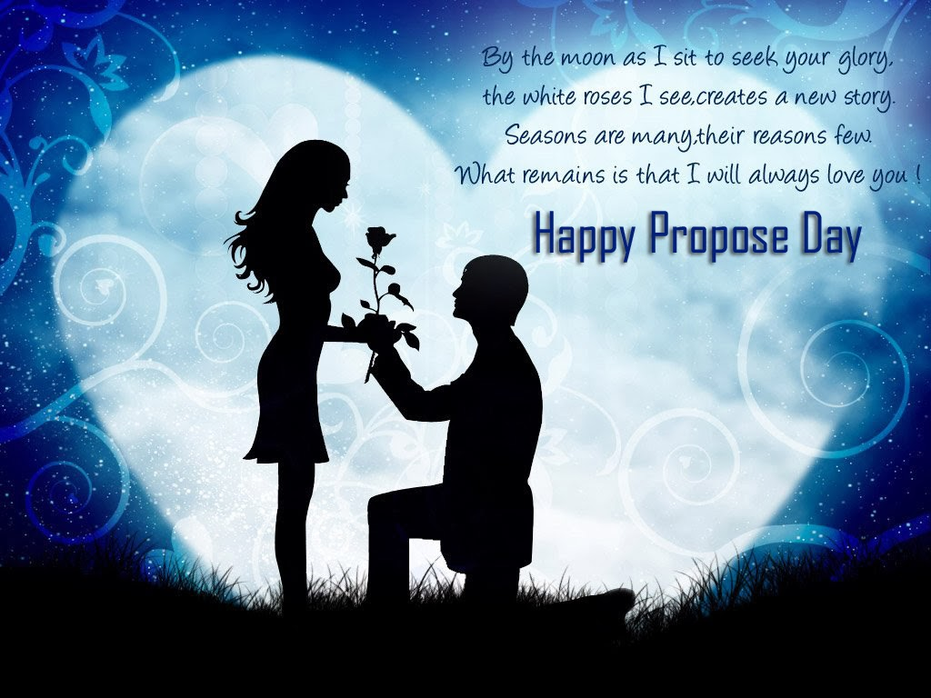 Lovely Couple Quotes Top 25 Cute Awesome Lovely Romantic Passionate Happy Propose Day