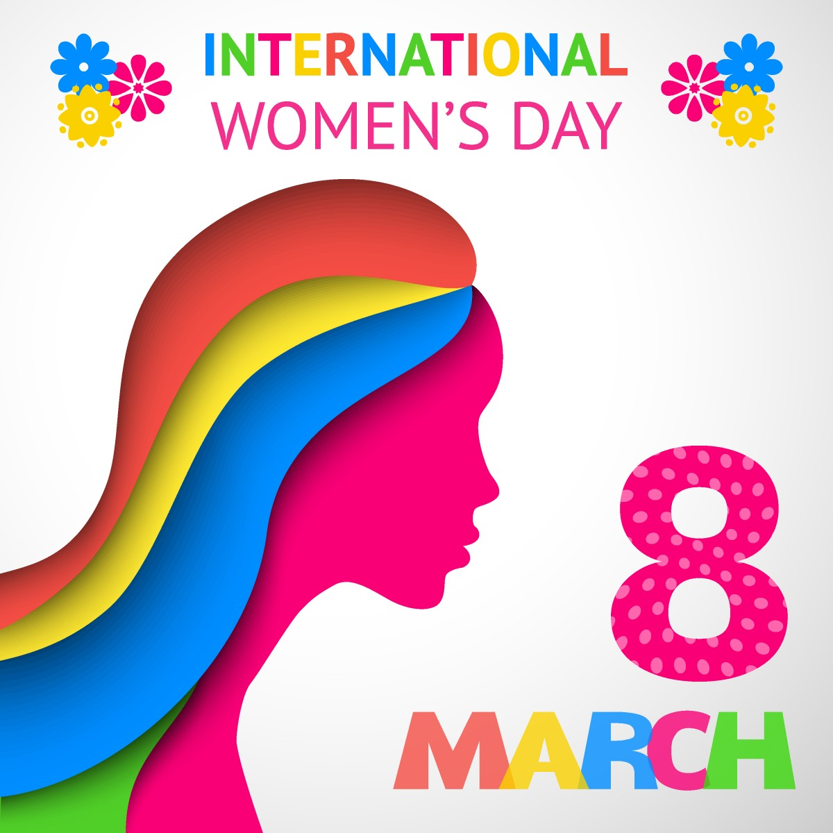 International Women S Day Quotes: Top 25 Cute Awesome Inspirational Happy International