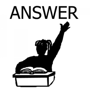 MSRTC 9th March 2014 Exam Solved Question Paper And Answer