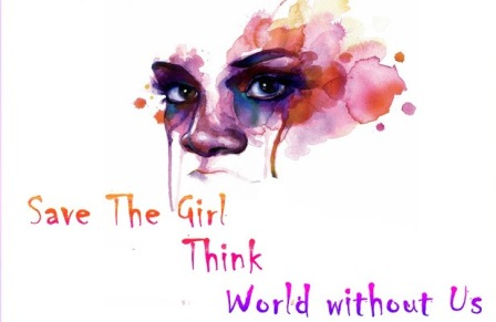 top 10 inspirational quotes images slogans on 39 save girl