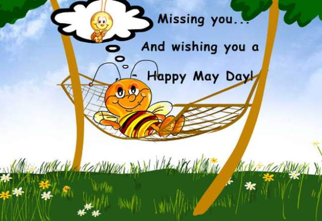 Happy may day 2014 sms wishes quotes lovely sayings facebook here we present happy may day 2014 sms wishes quotes lovely sayings facebook status whatsapp messages text message forwards m4hsunfo