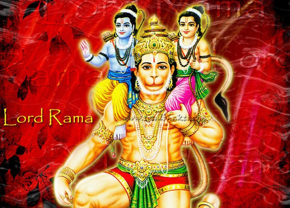 2014 rama navami free hd pictures images wallpapers greetings