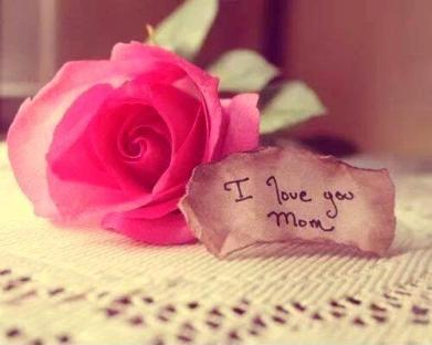 Top 10 Sweet Awesome Happy Mother\'s Day Shayari, SMS, Quotes ...