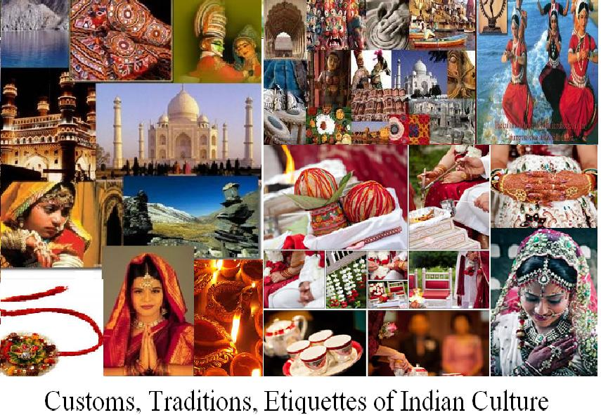 india incredible our rich culture and traditions bmscoin