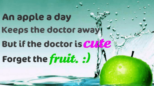 Cool Superb Doctors Jokes Trolls Funny Memes For Whatsapp Facebook Bms Co In
