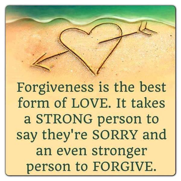 2014 global forgiveness day sms wishes messages greetings in 12 m4hsunfo
