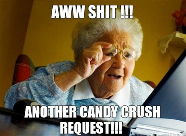 aww-shit-another-candy-crush-request