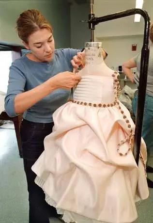 Fashion fabrics for hongyu schoolgirl Forum photovolta que - Page dindex