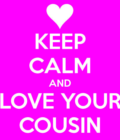 Cousins Day Hd Wallpapers Images Wishes For Pinterest Instagram