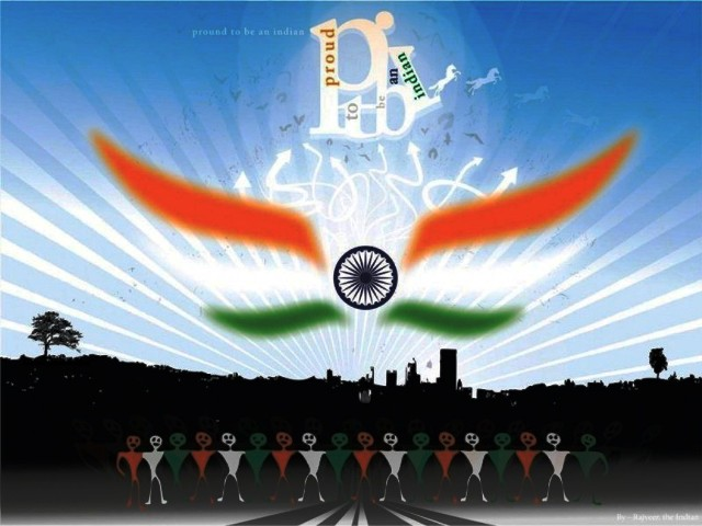 indian independence day speech in hindi for children India celebrates its 71st independence day on august 15  hindi calendar  eloquent speech, tryst with destiny announcing india's freedom at midnight this .