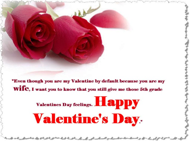 Latest Valentines Day Sms And Valentine S Day Messages In Hindi 2015