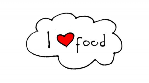 15 Things Only FOOD LOVERS Will Relate To