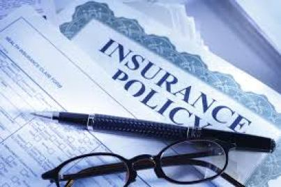Ultimate Study Guide For Business Aspects In Banking And Insurance