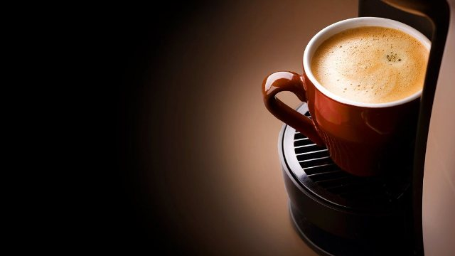 latest pictures images wallpapers of international coffee day 2014