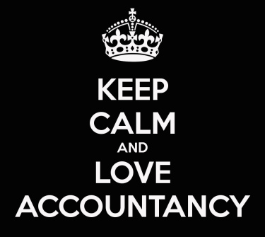 keep-calm-and-love-accountancy