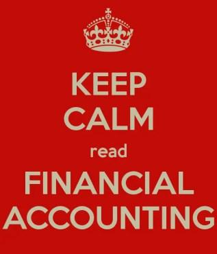 keep-calm-read-financial-accounting