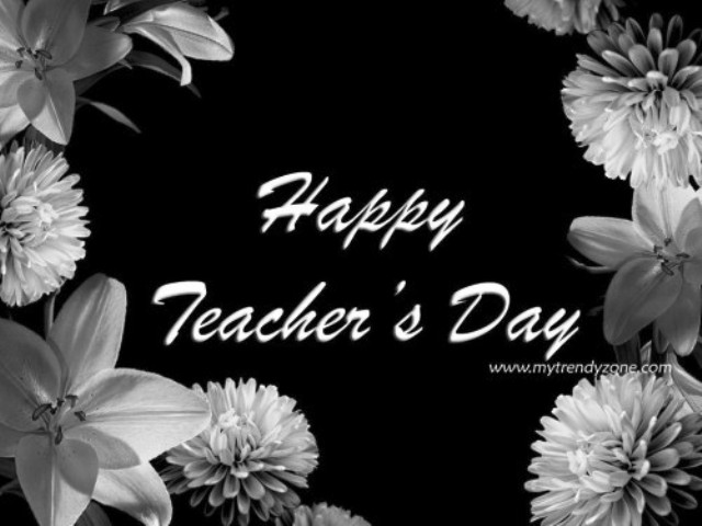 Happy Teachers Day 2014 Sms Quotes Status Messages Wordings For