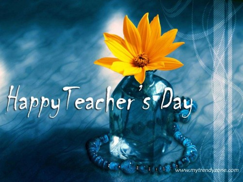 2014 teachers day facebook greetings whatsapp hd images wallpapers teachers day20 teachers day21 altavistaventures Image collections