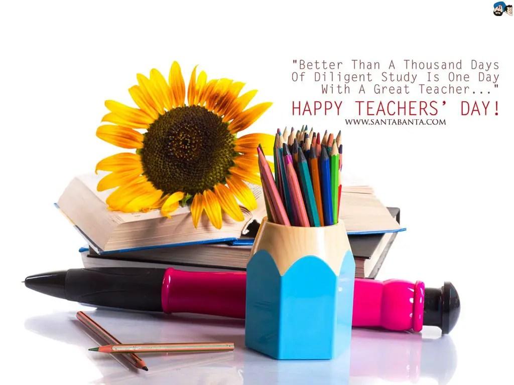 Happy Teachers Day 2014 Hd Wallpapers Pictures Desktop Photos Images