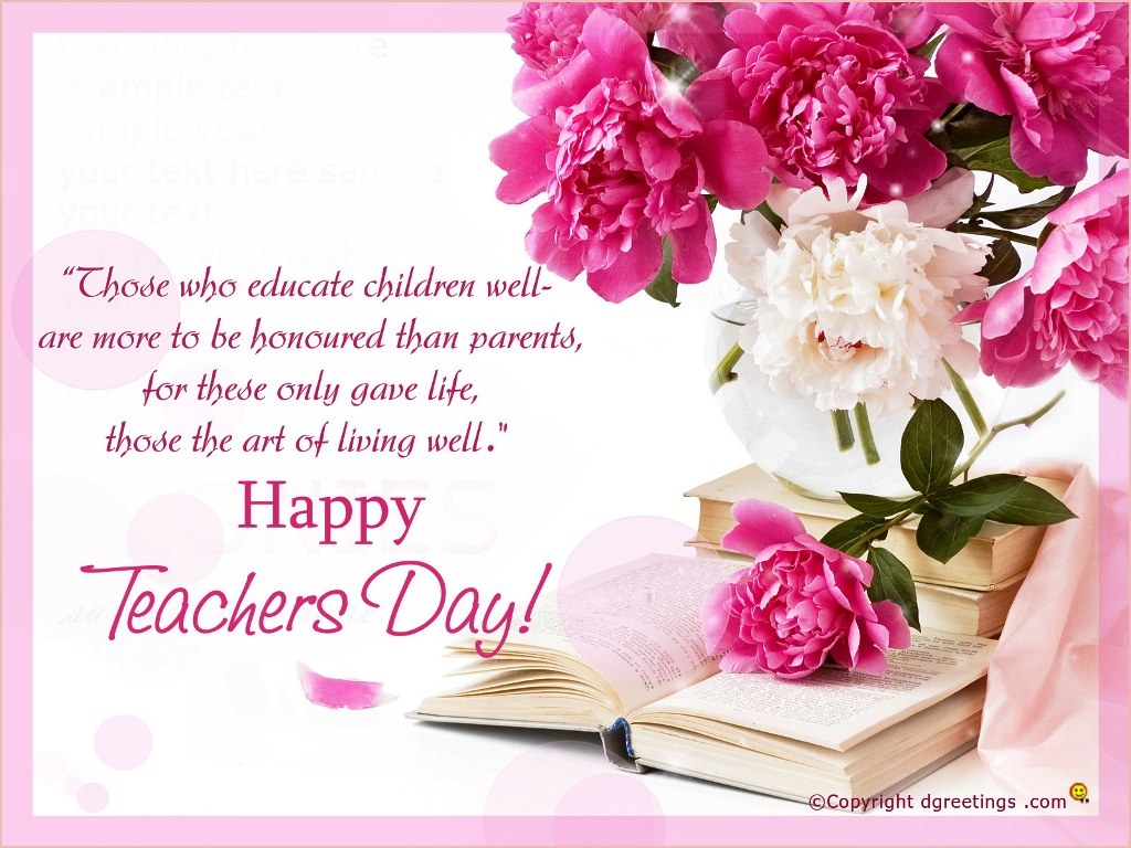 Teacher day greeting cards hd wallpapers teacher day 5th september teachers day25 teachers day26 teachers day27 teachers day28 advertisement teacher day greeting cards m4hsunfo