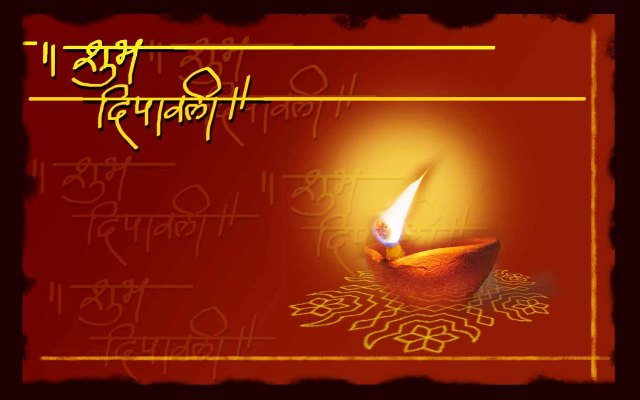 Top 25 awesome beautiful happy diwali 2014 hd wallpapers 3d images chhoti diwali 01 m4hsunfo