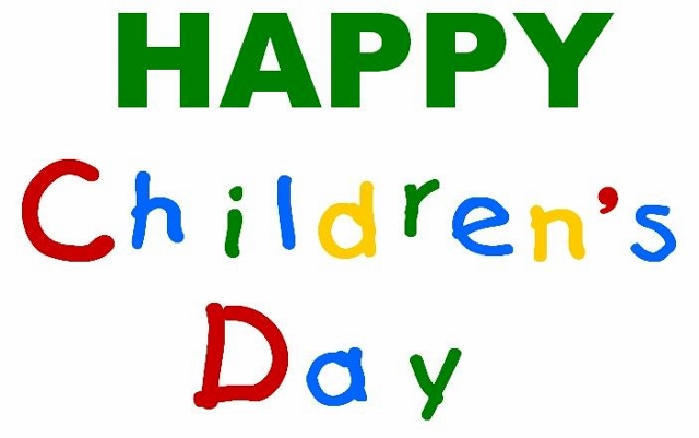childrens day 14 nov Best speech on children's day (bal diwas)-14 november 2016-hindi  published on nov 1, 2016  hindi speech on children's day 14 november 2016 by: mr shiv sharan mishra.