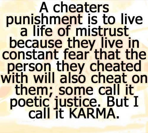 Top 10 Miserable Cheating Quotes Free Images Download For