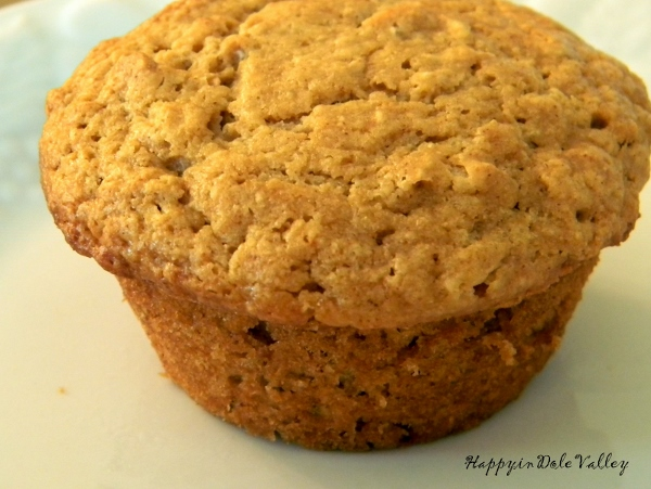 Happy Oatmeal Muffin Day 2014 HD Images, Photos ... Oatmeal Muffin Day