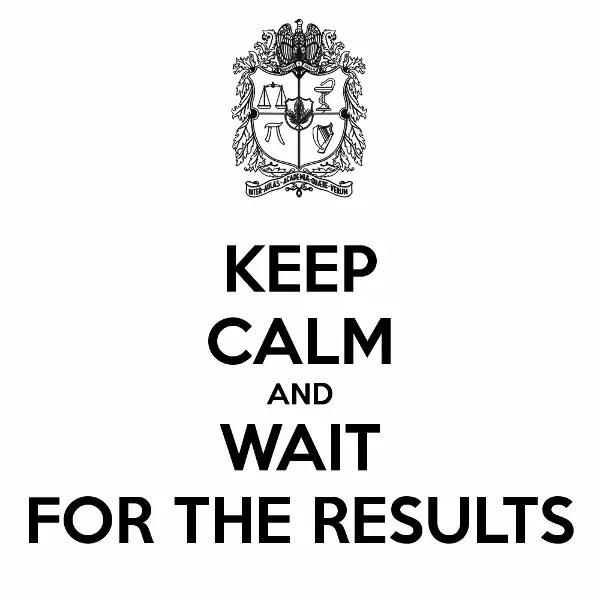 10 Cool 'Wait For BMS Results' Jokes, WhatsApp DPs