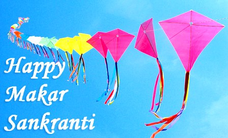 Happy makar sankranti images 2015 sms wallpapers wishes happy makar sankranti 33 m4hsunfo
