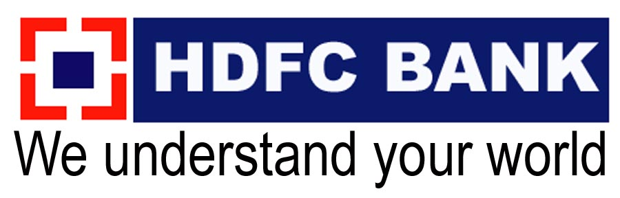 Interesting facts you would love to know about hdfc bank bms hdfc bank is an indian banking and financial services company head quartered in mumbai maharashtra reheart Gallery