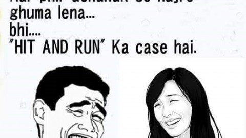 10 Cool Superb Group Admin Jokes, Trolls, Funny Status For