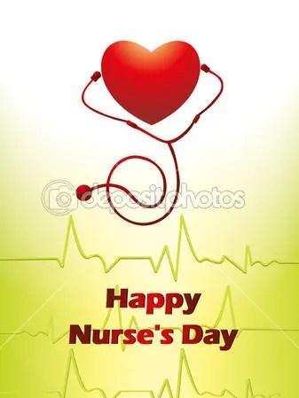 International nurse day 2015 facebook greetings whatsapp hd images nurses day 13 m4hsunfo