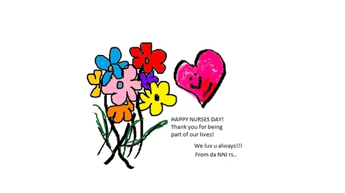 Happy international nurses day 2015 hd images greetings wallpapers nurses day 17 m4hsunfo