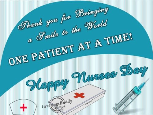International nurses day hd wallpapers images wishes for pinterest nurses day 50 m4hsunfo