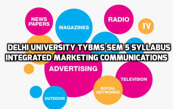 marketing tybms Services marketing unit 1 advertisement 1 what are the unique features of  services and how different is the same from goods 2 what are the.