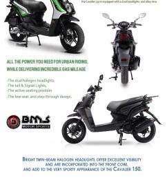 bms motorsports inc on tank motorcycle wiring diagram tank 50cc scooter motor diagram  [ 980 x 2554 Pixel ]