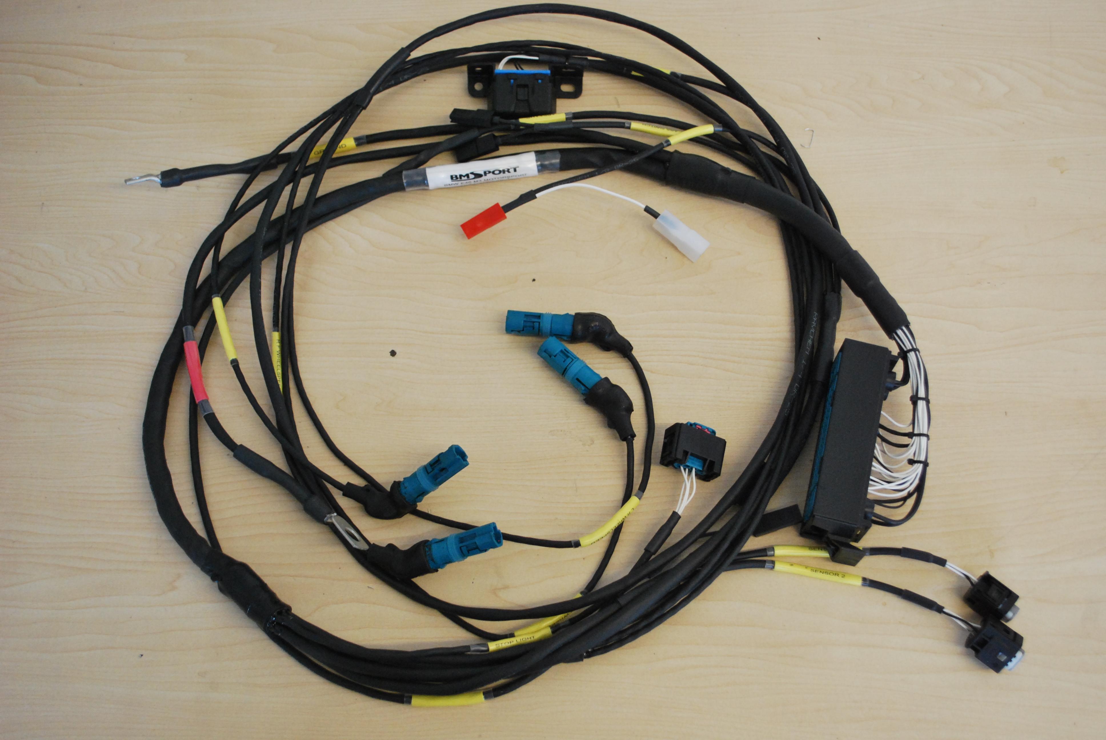 e30 wiring diagram radio 2008 toyota tundra parts bmw loom qt4 preistastisch de pio schullieder u2022 rh 325i 320i