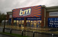 B&M New Store Openings : Page 7 | B&M