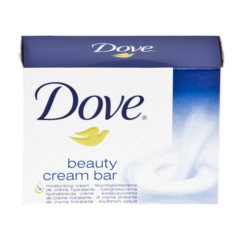 kitchen gadget stores carts lowes b&m dove white soap 100g - 107084 |