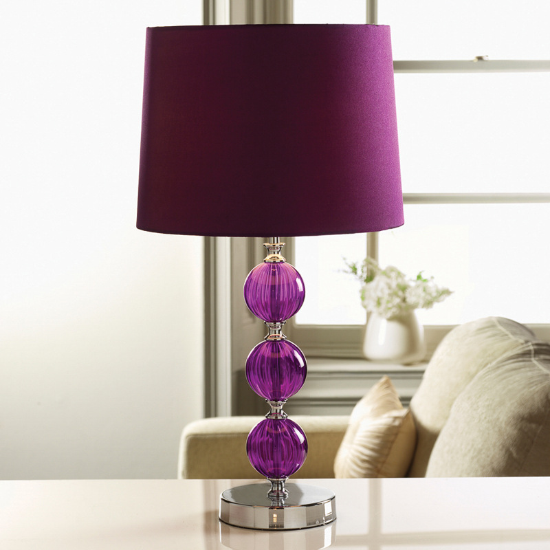 new colours for living rooms dark brown paint room york lamp - fashion | lamps, lighting, home decor ...