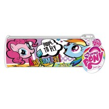 Little Pony Pencil Case School Stationery