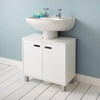 Polar Undersink Cabinet   Bathroom Furniture, Cheap Furniture