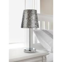 Glitter Table Lamp | Home Decor | Lighting