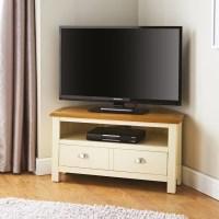 Newsham TV Cabinet | TV Stands, Furniture - B&M Stores