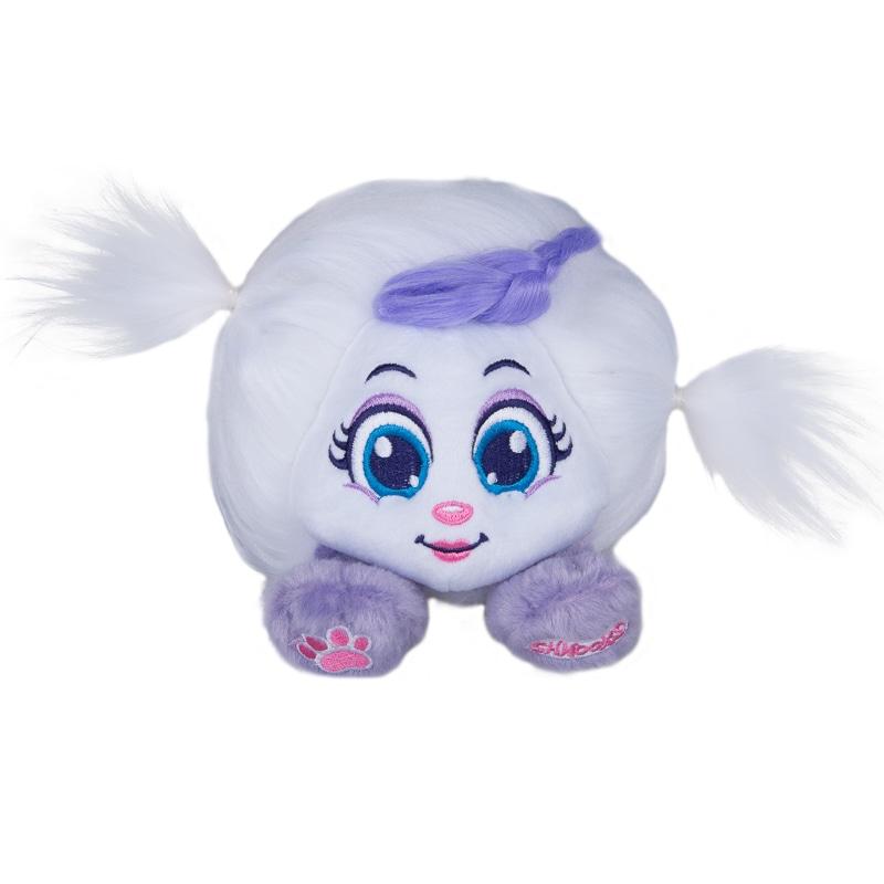 Zuru Shnooks Characters Shweetly Toys & Figures B&M