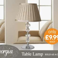 Cheap Kitchen Curtains Placement Of Cabinet Knobs And Pulls Lights Lamps At B&m Stores