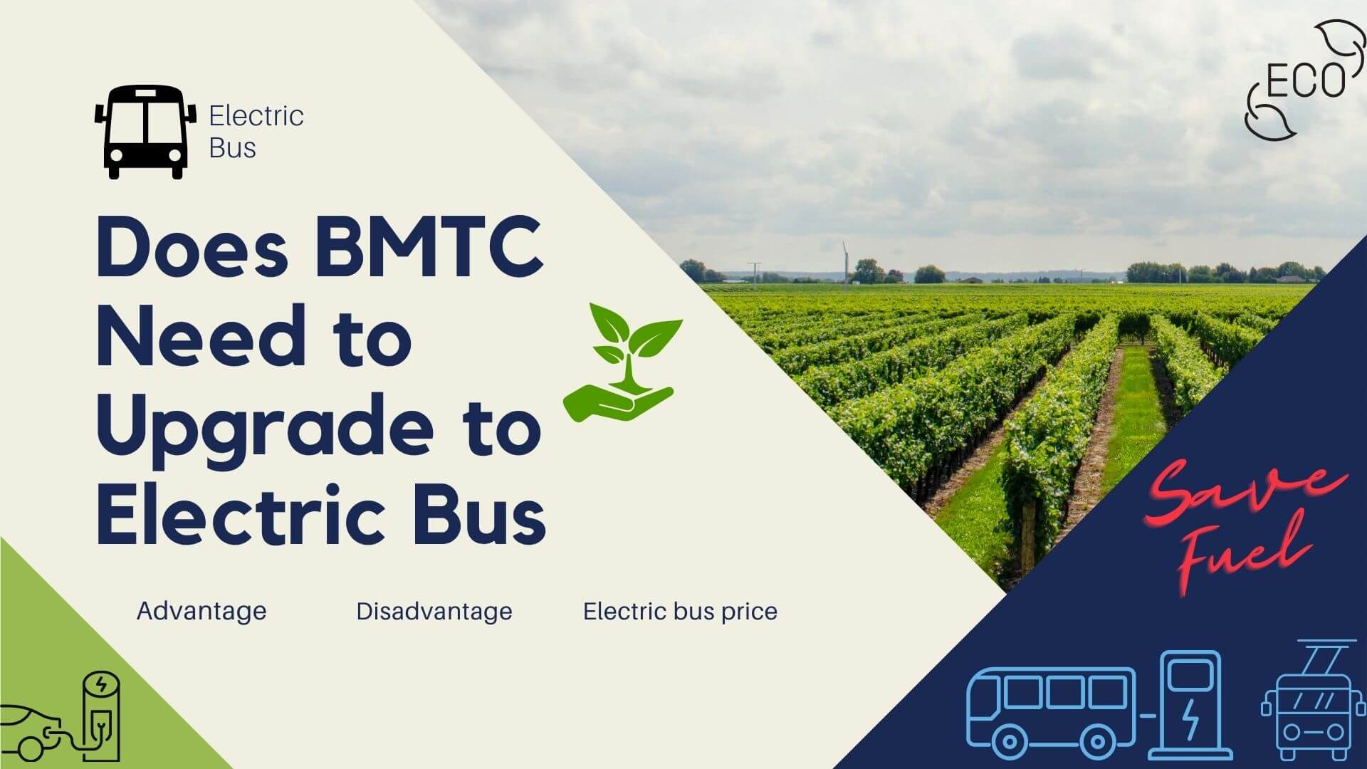 Does-BMTC-Need-to-Upgrade-to-Electric-Bus