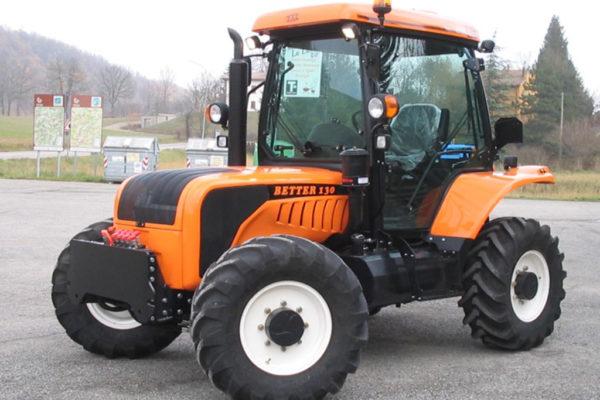 BM-Tractors_02_Comunale